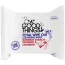 good-things-total-wipe-out-tisztito-kendo1s-jpg