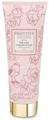 Grace Cole Fehér Rózsa & Lótusz Lágy Testápoló Krém