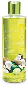 Grace Cole Kókusz & Lime Tusfürdő