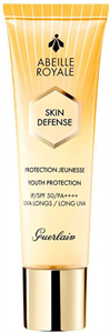 Guerlain Abeille Royale Skin Defense Youth Protection SPF50