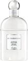 Guerlain Les Délices De Bain Perfumed Body Lotion