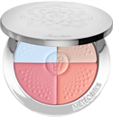 guerlain-meteorites-compact-spring-2019-morning-loves9-png