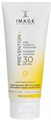 Image Skincare NEW Prevention+ Daily Hydrating Moisturizer SPF30