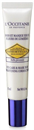 immortelle-eye-care-mask-duo-brightening-corrections9-png