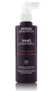 invati-scalp-revitalizer-png