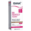 Isana Perfect Teint Beauty Balm Tagescreme
