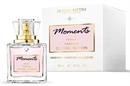 jacques-battini-moments1s-png
