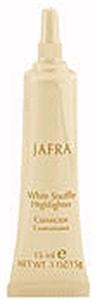 Jafra White Soufflé Highlighter