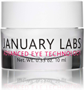 january-labs-advanced-eye-technologys9-png