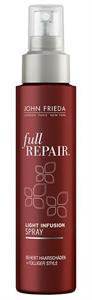 John Frieda Full Repair Light Infusion Spray
