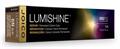 Joico LumiShine