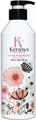 Kerasys Lovely & Romantic Perfumed Shampoo