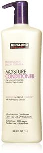 Kirkland Moisture Conditioner