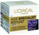 l-oreal-paris-age-specialist-nappali-krem-551s9-png
