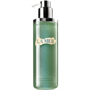 la-mer-the-cleansing-oil---arctisztito-olajs9-png