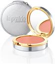 la-prairie-radiance-cellular-radiance-cream-blush2s9-png