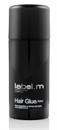 label-m-hair-glue-png