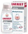 Lacalut White Szájvíz