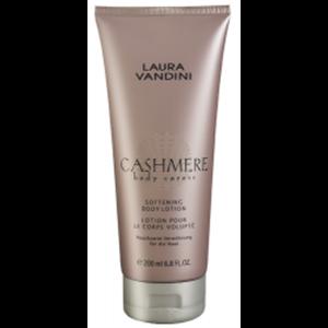 Laura Vandini Cashmere Body Caress