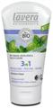Lavera Bio 3In1 Arctisztító, Radír És Maszk Zsíros Bőrre