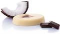 Lima Cocoa Babe Testvaj