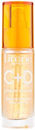 lirene-c-d-pro-vitamin-energy-arcszerums9-png