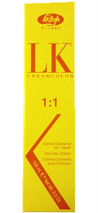 Lisap LK creamcolor 7/55 AA