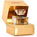 loriblu-sensual-gold-parfums9-png