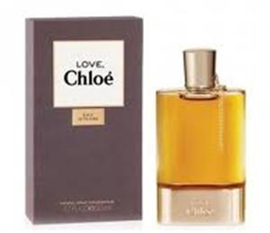 Love, Chloé Eau Intense