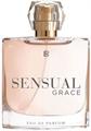 LR Sensual Grace EDP