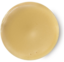 lush-vanillary-szilard-parfum1s9-png