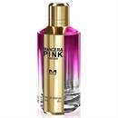 Mancera Pink Prestigium EDP