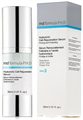 MD Formula P.H.D Hyaluronic Cell-Rejuvenation Arcszérum