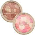 Milani Illuminating Face Powder