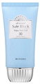 Missha All Around Safe Block Aqua Sun Gel SPF30 / Pa ++