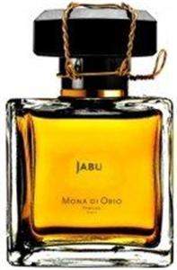 Mona di Orio Jabu