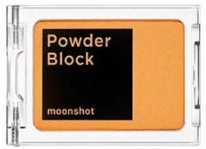 Moonshot Powder Block Matte