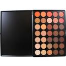 morphe-brushes-35o-palettes9-png