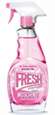 moschino-pink-fresh-coutures9-png