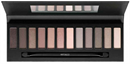 Artdeco Most Wanted Eyeshadow Palette
