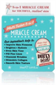 Dirty Works Multi Tasker 8-In-1 Miracle Cream