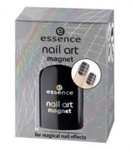 Essence Nail Art Magnet