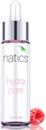 natics-hydra-pure-malna-szerum1s9-png