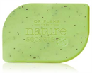 nature-secrets-szappan-frissito-kiwivels9-png