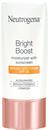 neutrogena-bright-boost-spf-30-gel-fluid1s9-png