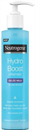 Neutrogena Hydro Boost Gelée Milk