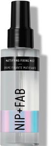 Nip + Fab Make Up Mattifying Fixing Mist