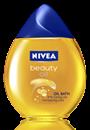 Nivea Bath Care Beauty Oil Habfürdő