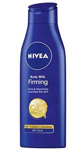 Nivea Body Q10 Firming Lotion