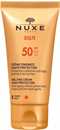 nuxe-sun-creme-fondante-haute-protection-melting-cream-high-protection-spf50s9-png